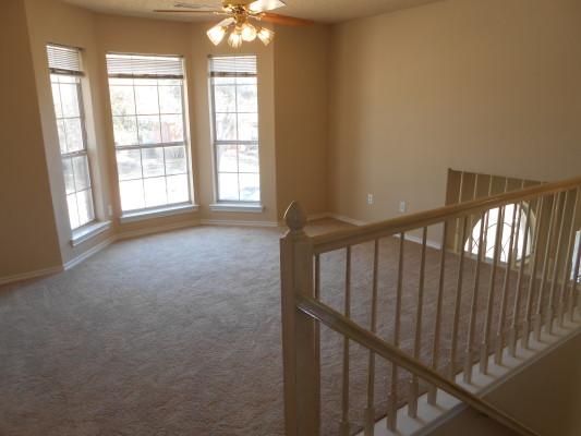 2044 Hawken Bonus Room