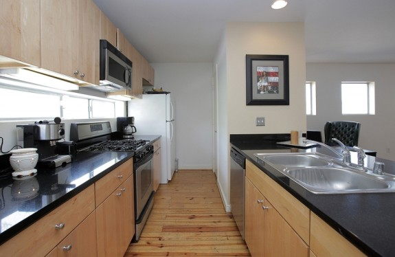 2200 N. Peak Kitchen