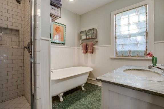 2215 Cambria master bath