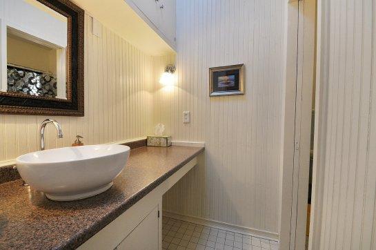2854 Claudette master bath