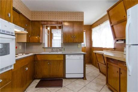 2939 Ledbetter Kitchen