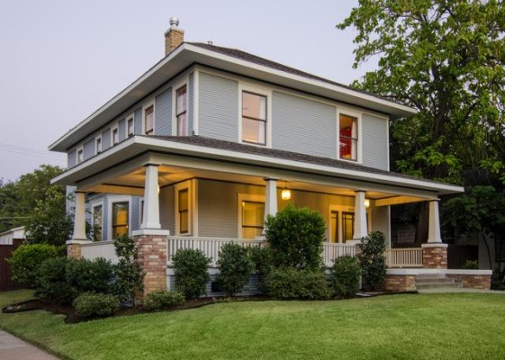 Friday four hundred winnetka heights stunner is so for The house dallas for sale