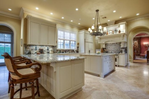 3056 Concord Kitchen 1