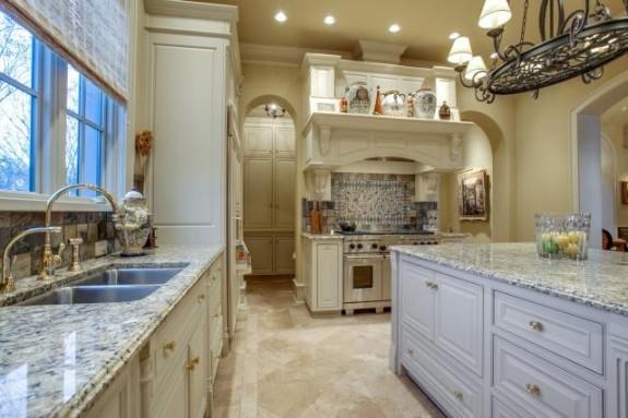 3056 Concord Kitchen 2