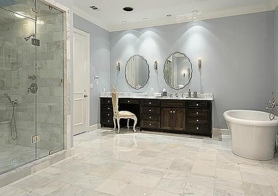 3601 Wentwood master bath 2