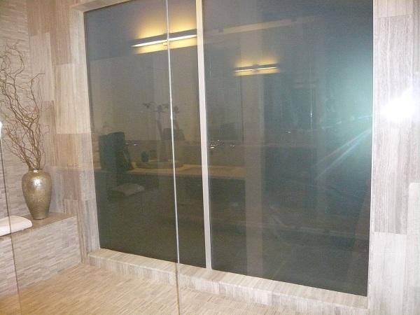 3622 Edgewater group shower