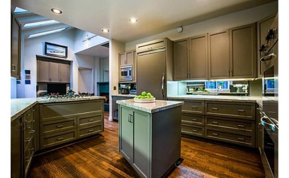 3705 Haynie Kitchen