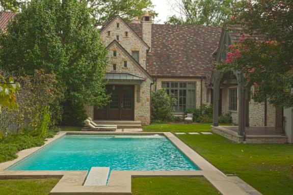 3724 Stratford pool