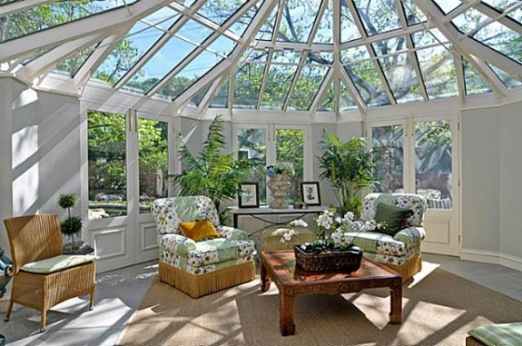 3808 Turtle Creek Conservatory