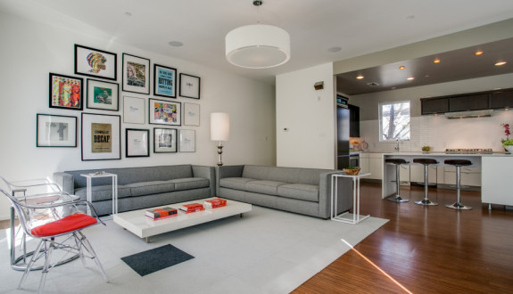 4206-buena-vista-dallas-tx-Living Room