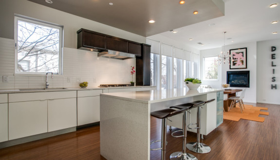 4206-buena-vista-dallas-tx-kitchen 2