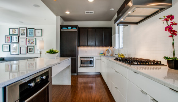 4206-buena-vista-dallas-tx-kitchen 3