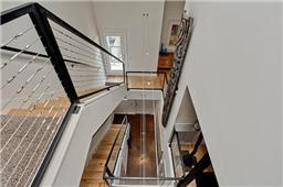 4214 Swiss stairs