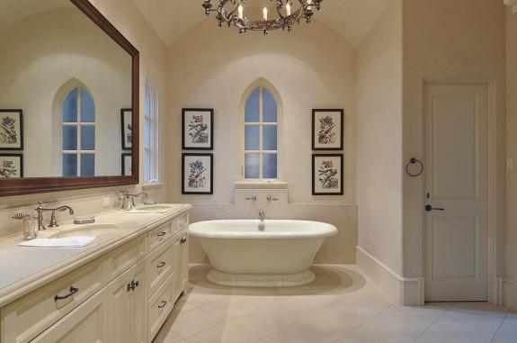 4236 Lorraine master bath