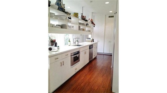 4316 Arcady Kitchen