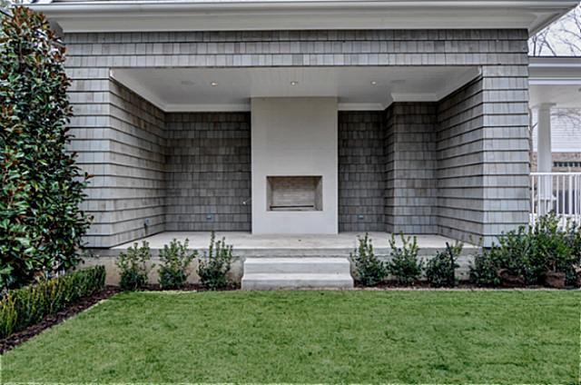 4337 Westway porch