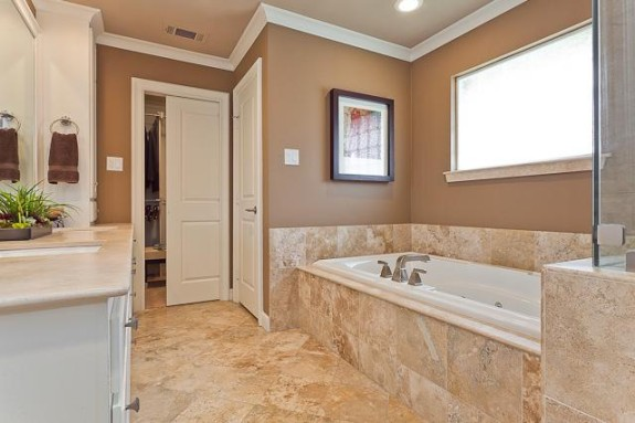 4416 Thunder Master Bath