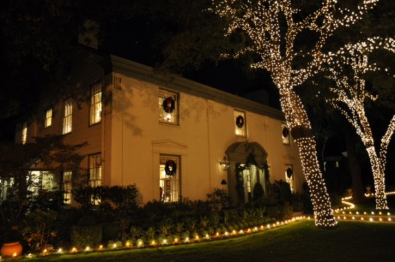 perfect for the holidays perry heights georgian does classy