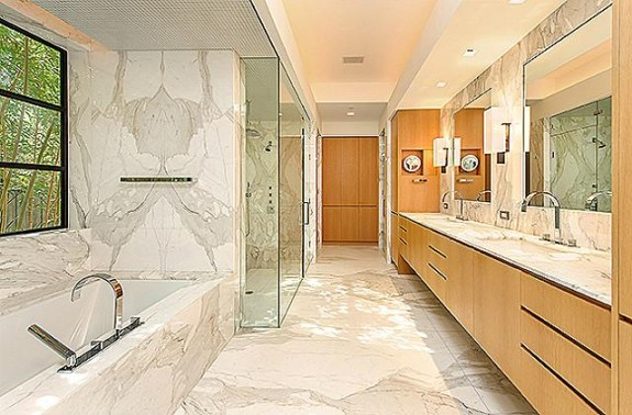 4610 Wildwood master bath
