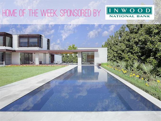 4610-Wildwood-pool