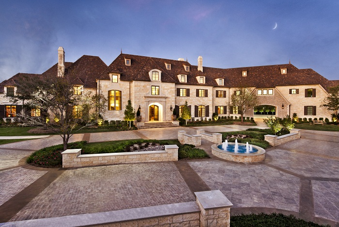 $30 Million - You, Troy, Move Over Mount Vernon: Dallas ... on homes in colleyville texas, homes in atascocita texas, homes in collin county texas, homes in midland texas, homes in mcallen texas, homes in mckinney texas, homes in cedar hill texas, homes dallas texas, homes in new orleans louisiana, homes in west texas, homes in friendswood texas, homes in lakeway texas, homes in crowley texas, homes in new braunfels texas, homes in katy texas, homes in buffalo new york, homes in port arthur texas, homes in brownsville texas, homes in richardson texas, homes in mansfield texas,