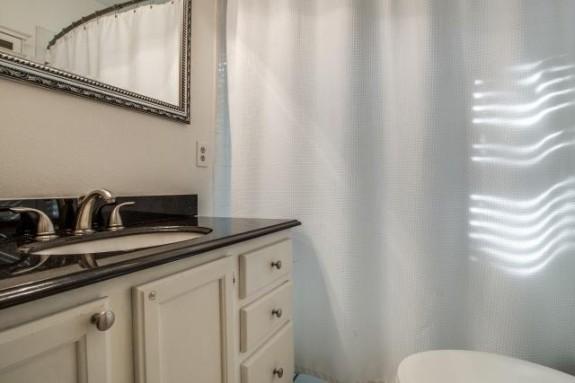 501 Cordova Bath