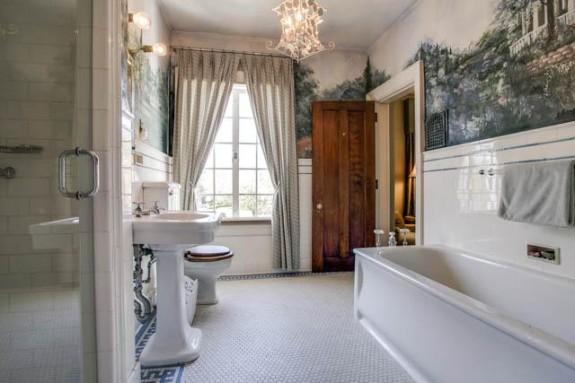 5314 Swiss Master Bath