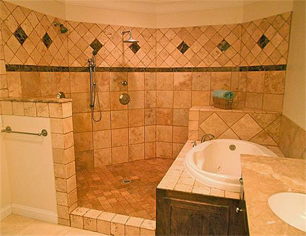 5527 Richard Master Bath