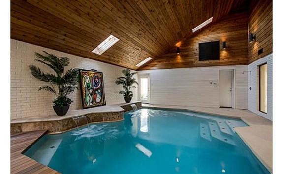 5706 Overdowns pool2