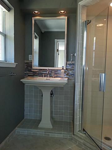 6270 Saratoga Master bath