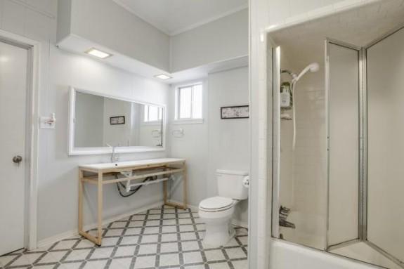 6339 Velasco Master Bath