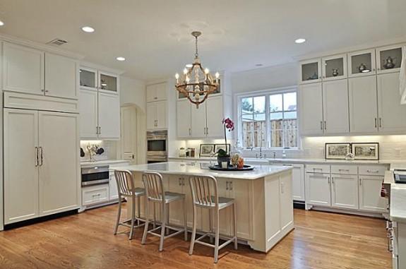 6515 Stichter kitchen 2