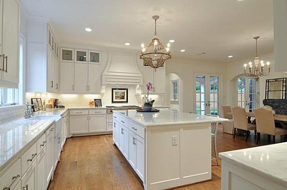 6516 Stichter kitchen