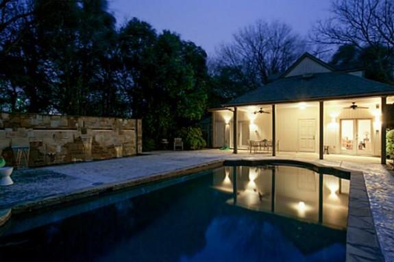 6522 Belmead pool