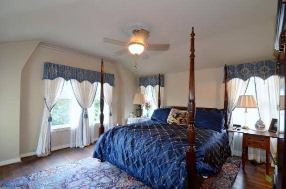 6935 Lakewood bedroom 2
