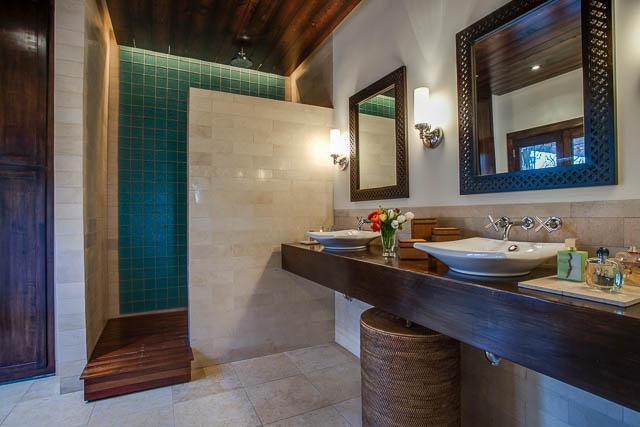 710 Cordova Master Bath