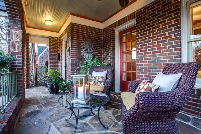 710 Cordova Porch