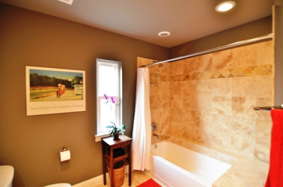 7210 Master Bath
