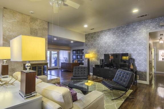 7210_Winedale_Living_Room