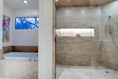 7231 Twin Tree Master Bath