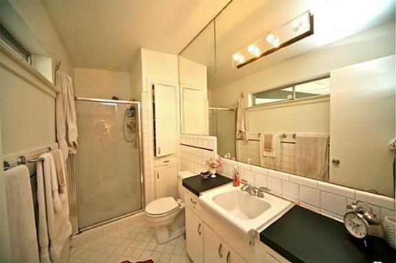 7306 Walling Master Bath