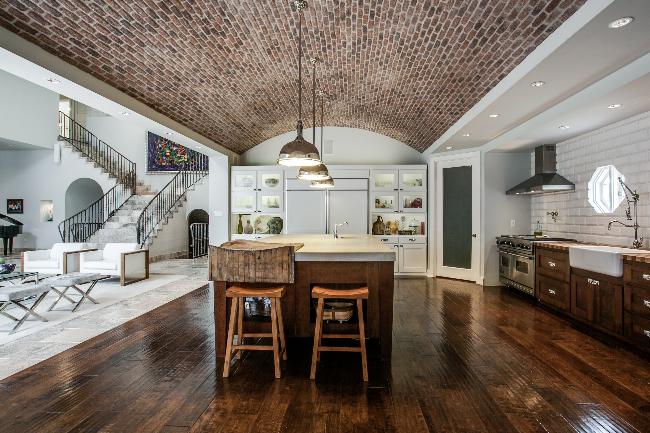 8211 Inwood kitchen 2