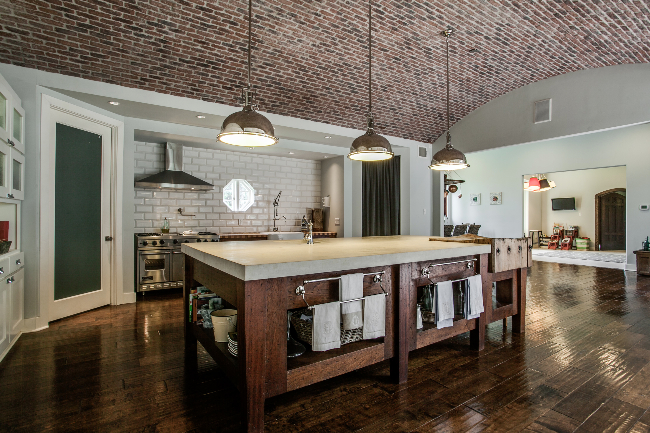 Inwood Mortgage House Of The Week Unbelieveable Italian