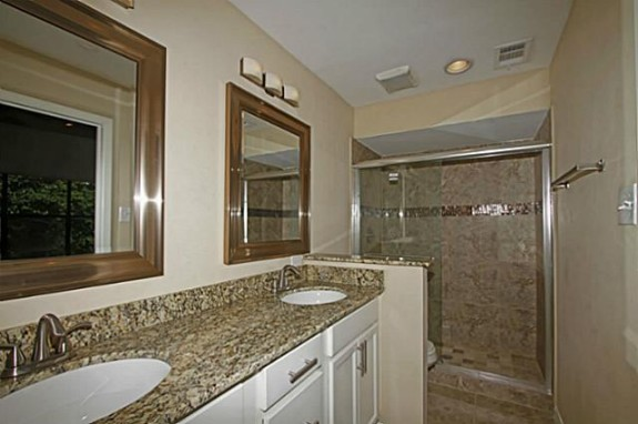 Master Bathroom No Tub contemporary home archives - page 2 of 2 - candysdirt