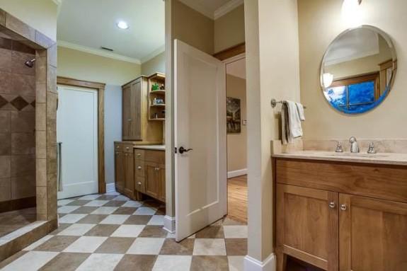 9262 Peninsula Master Bath