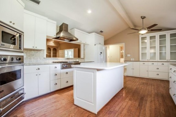 9623 Windy Terrace Kitchen 1