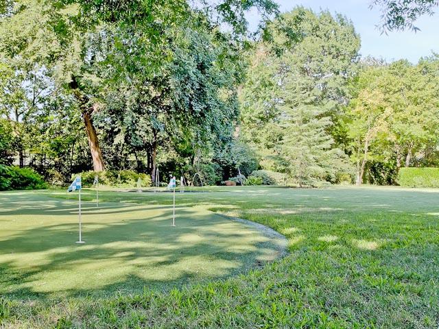 9784 Audubon golf