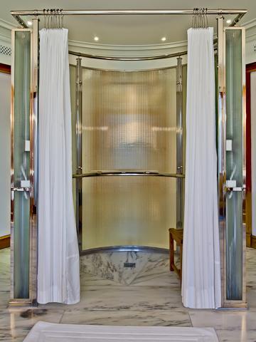 9784 Audubon master shower