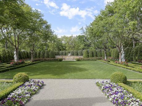 9806 Inwood Garden
