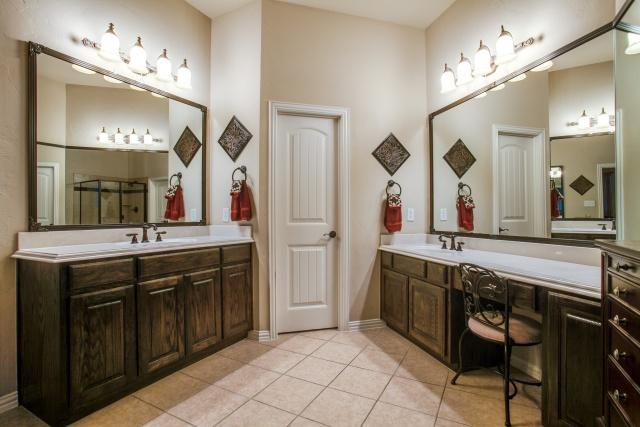 Abby Way Master Bath 2